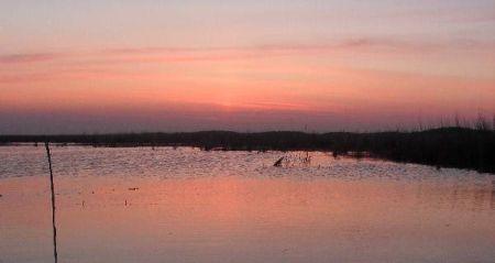 вам было озеро айдыкуль челябинская область рыбалка мужское термобелье мужское